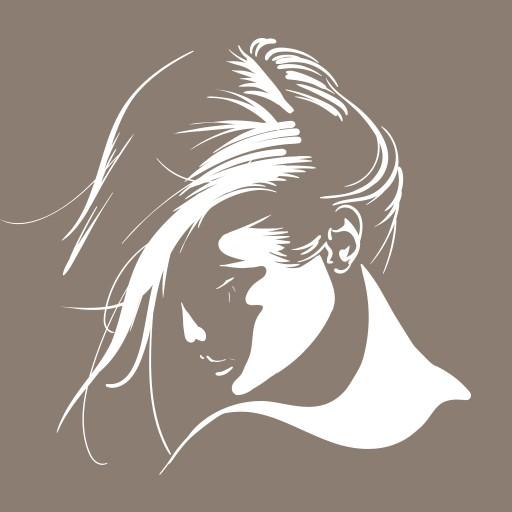 coupes cheveux à Orléans | salon de coiffure Tempérament